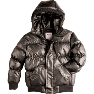 Appaman Puffy Down Jacket - Toddler Boys'