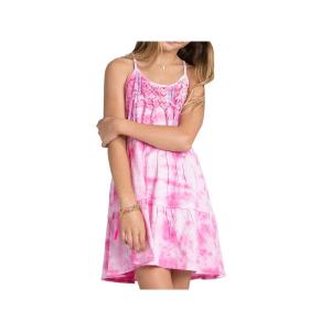 Billabong Heart Roads Dress - Girls'