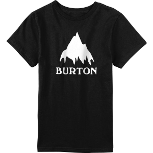 Burton Classic Mountain T-Shirt -Short-Sleeve - Boys'