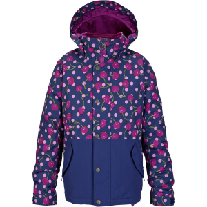 Burton Echo Jacket - Girls'