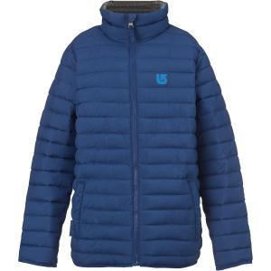 Burton Flex Puffy Insulated Jacket - Boys'