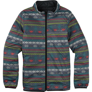 Burton Maddie Insulated Jacket - Girls'