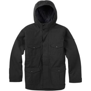 Burton Match Jacket - Boys'