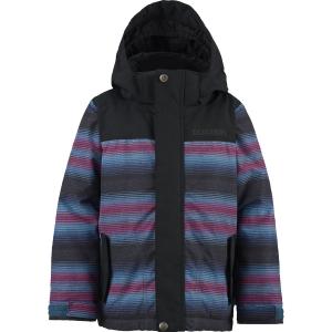 Burton Minishred Amped Insulated Jacket - Toddler Boys'