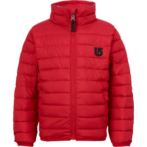 Burton Minishred Flex Puffy Insulated Jacket - Toddler Boys'