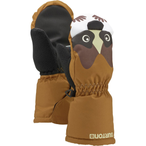 Burton Minishred Grommitt Mitten - Toddlers'