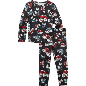 Burton Minishred Lightweight Set - Toddler Boys'