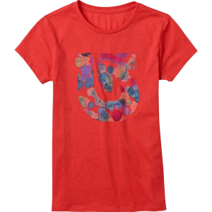 Burton Penelope T-Shirt - Girls'