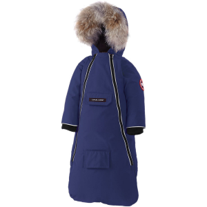 Canada Goose Bunny Bunting - Infant Boys'