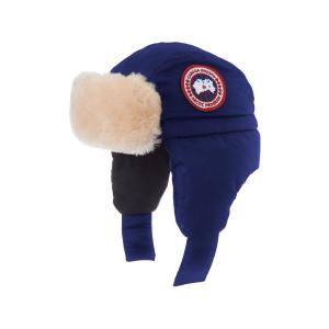 Canada Goose Co-Pilot Hat - Infant