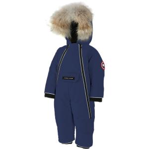 Canada Goose Lamb Snowsuit - Infant Boys'