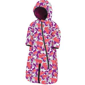 Canada Goose Pup Bunting - Infant Girls'