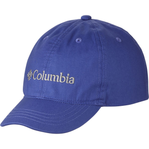 Columbia Adjustable Ball Cap - Kids'