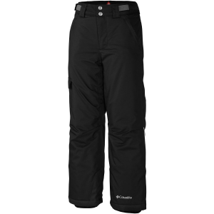 Columbia Bugaboo Pant - Girls'