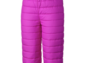 Columbia Double Trouble Reversible Pant - Toddler Girls'
