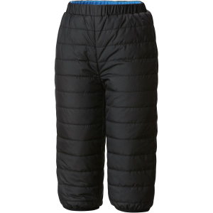 Columbia Double Trouble Reversible Pants - Toddler Boys'