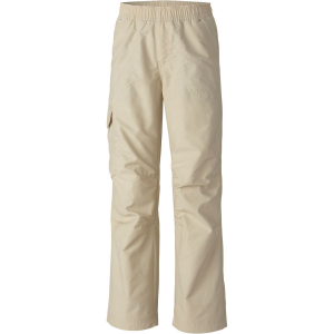 Columbia Five Oaks Pant - Boys'