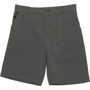 Columbia Incogneato Hybrid Short - Boys'