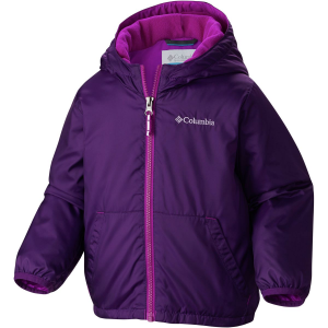 Columbia Kitterwibbit Jacket - Toddler Girls'