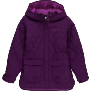 Columbia Primrose Peak Jacket - Girls'