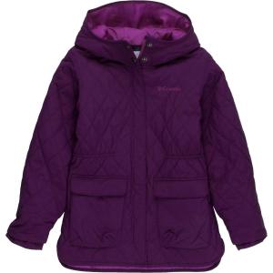 Columbia Primrose Peak Jacket - Girls'