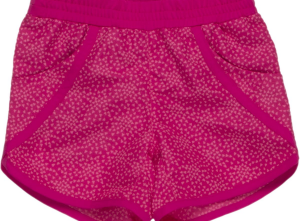 Columbia Solar Stream II Board Short - Toddler Girls'