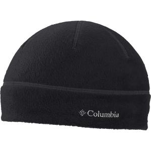 Columbia Thermarator Beanie - Kids'