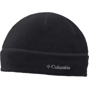 Columbia Thermarator Beanie - Kids'