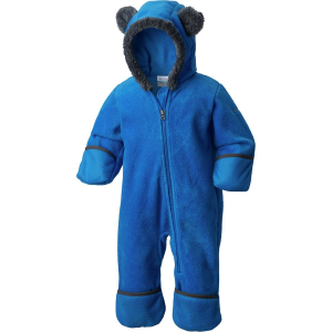 Columbia Tiny Bear II Bunting - Infant Boys'