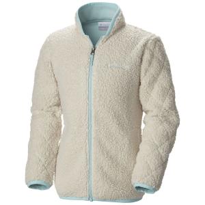 Columbia Two Ponds Fleece Jacket - Girls'