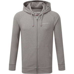 Craghoppers NosiLife Ryley Full-Zip Hoodie - Boys'