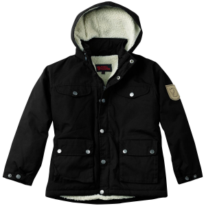 Fjallraven Greenland Winter Jacket - Boys'