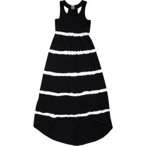 Gracie Angelica Maxi Dress - Girls'