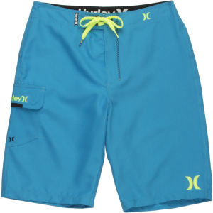 Hurley One & Only Board Short - Boys'