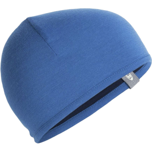 Icebreaker Pocket Hat - Kids'