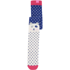 Joules Anikins Character Tights - Toddler Girls'