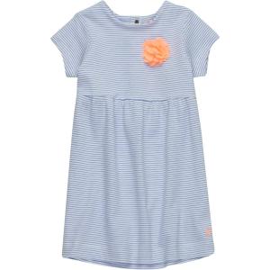 Joules Baby Lara Dress - Toddler Girls'