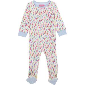 Joules Baby Razamataz One-Piece Long Underwear - Infant Girls'