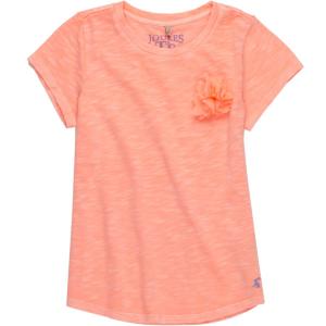 Joules JNR Corita T-Shirt - Girls'