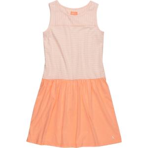 Joules JNR Patsy Dress - Girls'