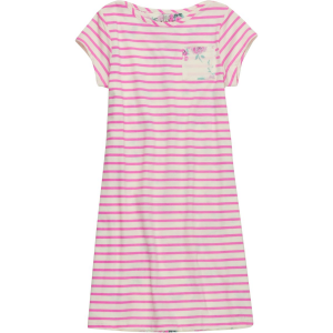 Joules JNR Sukey Dress - Girls'
