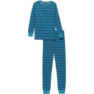 Joules Kipwell Jersey Pajamas - Boys'