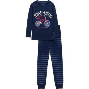 Joules Kipwell Pajama Set - Boys'