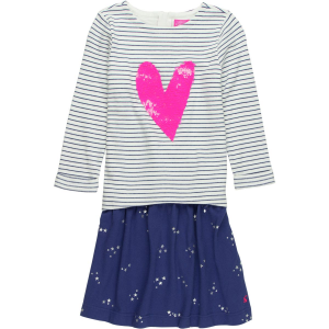 Joules Lucy Dress - Girls'