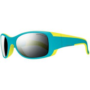 Julbo Booba Sunglasses - Kids' - Spectron 3+ Lens