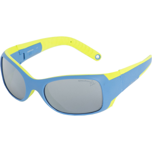 Julbo Booba Sunglasses - Spectron 4 Lens - Kids'