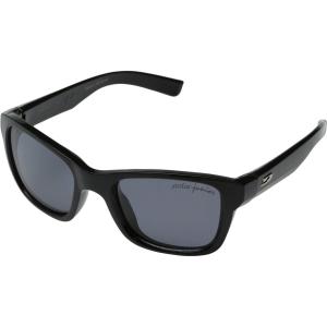 Julbo Reach L Sunglasses - Polarized - Kids'