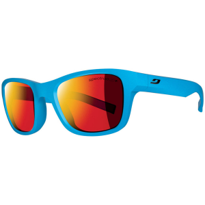 Julbo Reach Sunglasses - Spectron 3 Plus - Kids
