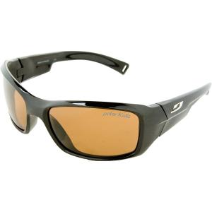 Julbo Rookie Sunglasses - Polar Kids Polarized Lens - Kids'