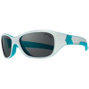 Julbo Solan Sunglasses - Kids' - Polarized